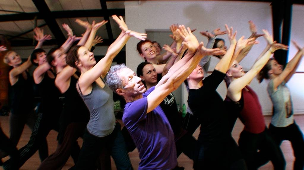 saba_peduek_choreographie_dance_class
