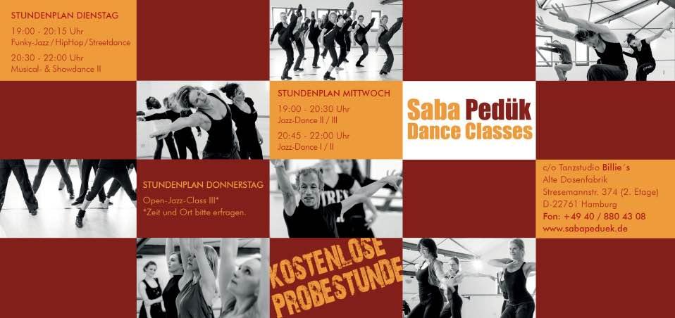 Saba-Peduek-Flyer-Back-final-Januar2015_Fotor