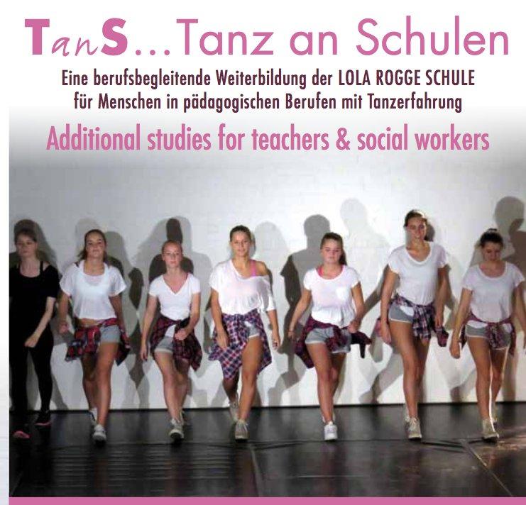 flyer_tanz_in_schulen_lolaroggeschule_hamburg