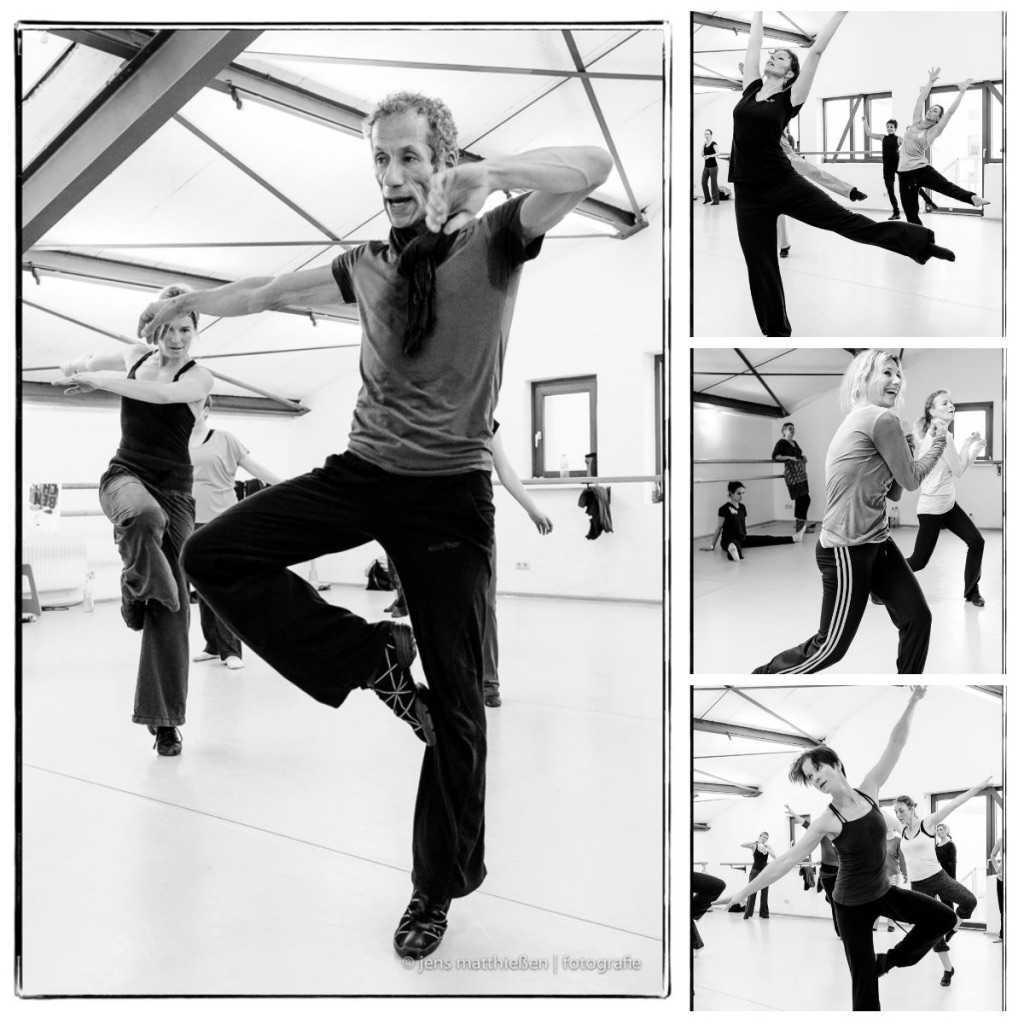 flyer_saba_peduek_dance_classes_choreography1