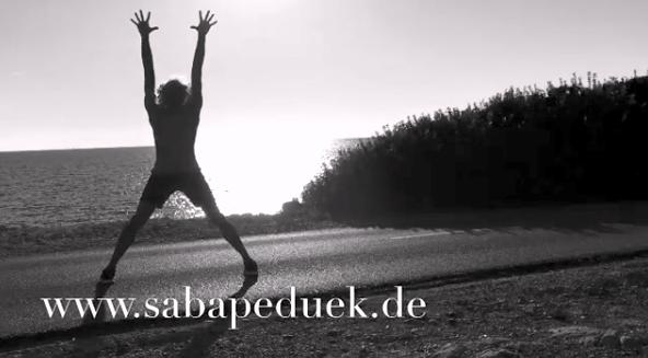 saba_peduek_passion_for_dance
