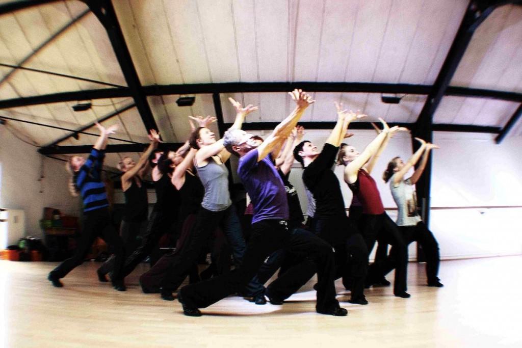 saba-peduek-dance-classes-ensemble Kopie