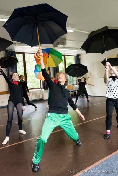 saba-peduek-musical-choreographie