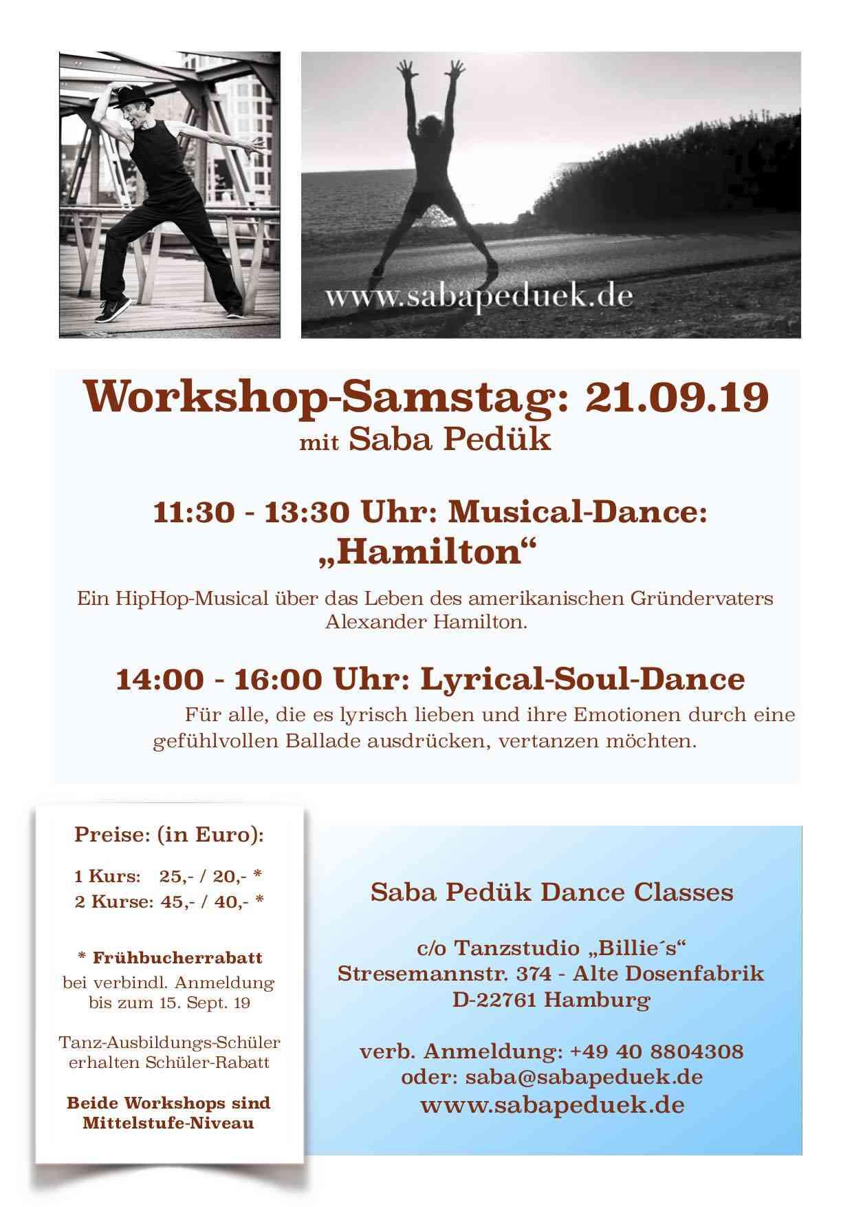 workshop_samstag_sabapeduek.de